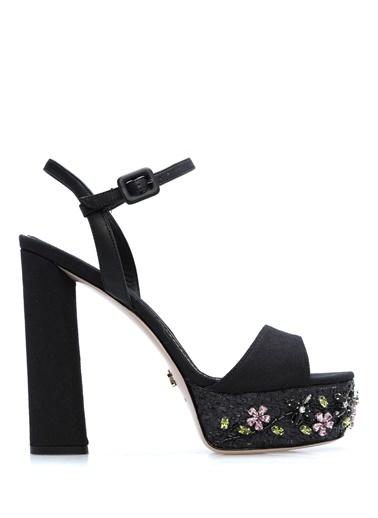 Sandalet LE SILLA
